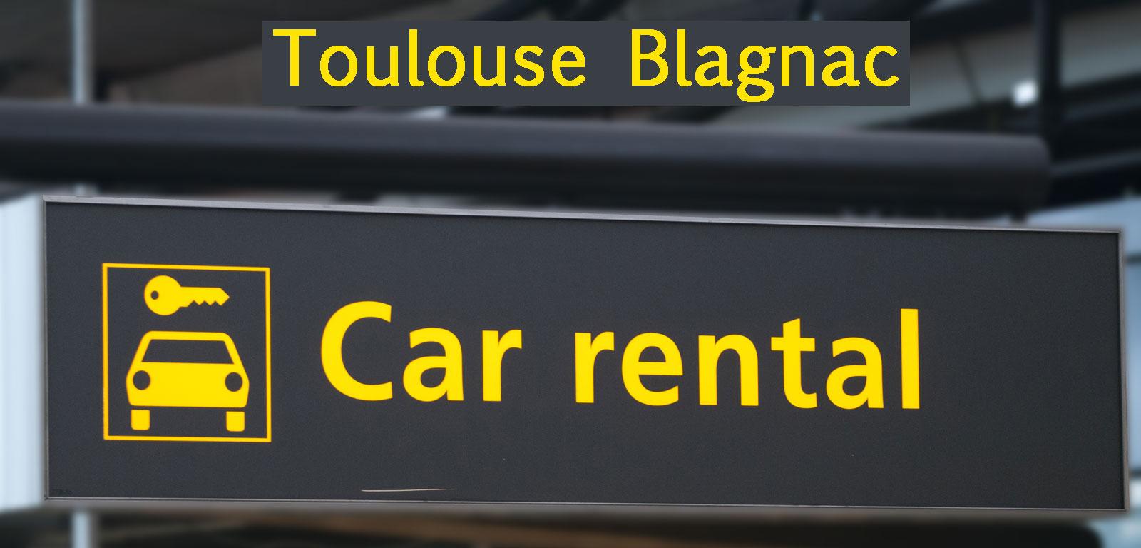 click for rentals